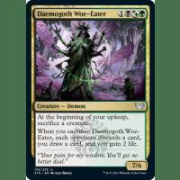 Daemogoth Woe-Eater Thumb Nail