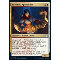 Lorehold Apprentice Thumb Nail