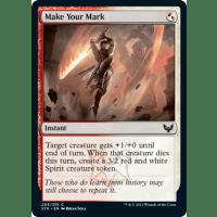 Make Your Mark Thumb Nail