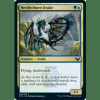 Needlethorn Drake Thumb Nail