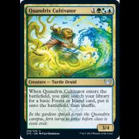 Quandrix Cultivator Thumb Nail
