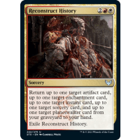 Reconstruct History Thumb Nail