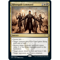 Silverquill Command Thumb Nail