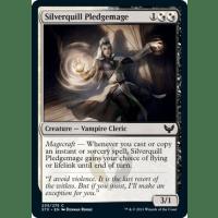 Silverquill Pledgemage  Thumb Nail