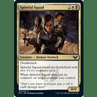 Spiteful Squad Thumb Nail