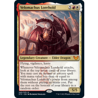 Velomachus Lorehold Thumb Nail