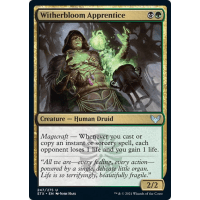 Witherbloom Apprentice Thumb Nail