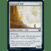 Excavated Wall Thumb Nail