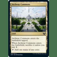 Archway Commons Thumb Nail