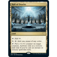 Hall of Oracles Thumb Nail