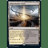 Shineshadow Snarl Thumb Nail