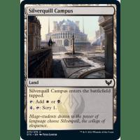 Silverquill Campus Thumb Nail