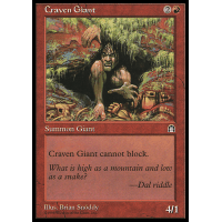 Craven Giant Thumb Nail