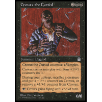 Crovax the Cursed Thumb Nail