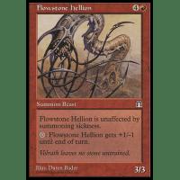 Flowstone Hellion Thumb Nail