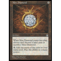Mox Diamond Thumb Nail