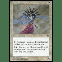 Shaman en-Kor Thumb Nail