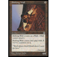 Shifting Wall Thumb Nail
