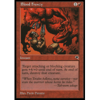 Blood Frenzy Thumb Nail