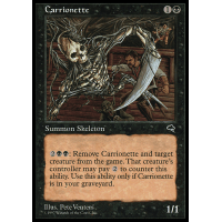 Carrionette Thumb Nail