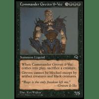 Commander Greven il-Vec Thumb Nail