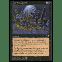 Corpse Dance Thumb Nail