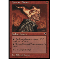 Crown of Flames Thumb Nail