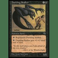 Darkling Stalker Thumb Nail