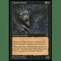 Dauthi Ghoul Thumb Nail