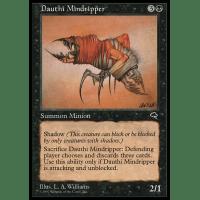 Dauthi Mindripper Thumb Nail