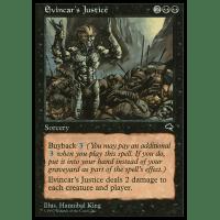 Evincar's Justice Thumb Nail