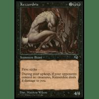 Kezzerdrix Thumb Nail