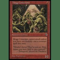 Mogg Conscripts Thumb Nail