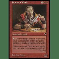 Starke of Rath Thumb Nail