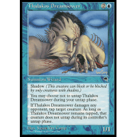 Thalakos Dreamsower Thumb Nail