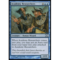Academy Researchers Thumb Nail