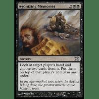 Agonizing Memories Thumb Nail