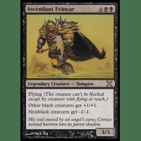 Ascendant Evincar Thumb Nail