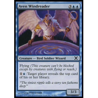 Aven Windreader Thumb Nail