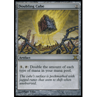 Doubling Cube Thumb Nail