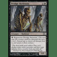 Drudge Skeletons Thumb Nail