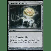 Fountain of Youth Thumb Nail