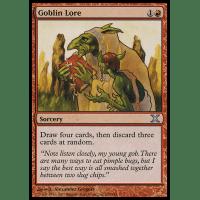 Goblin Lore Thumb Nail