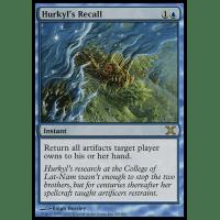 Hurkyl's Recall Thumb Nail