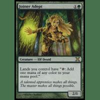 Joiner Adept Thumb Nail