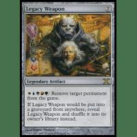 Legacy Weapon Thumb Nail