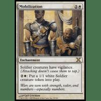 Mobilization Thumb Nail