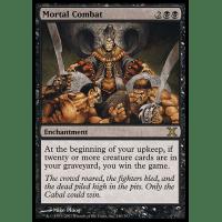 Mortal Combat Thumb Nail