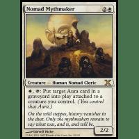 Nomad Mythmaker Thumb Nail