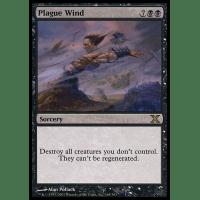 Plague Wind Thumb Nail